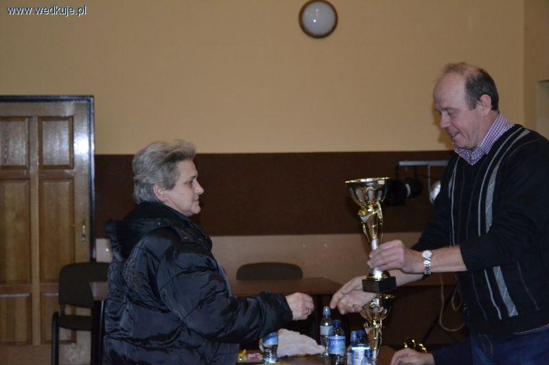 Puchar Grand Prix Kola,, PERKOZ\'\' 2017 i Fair Play