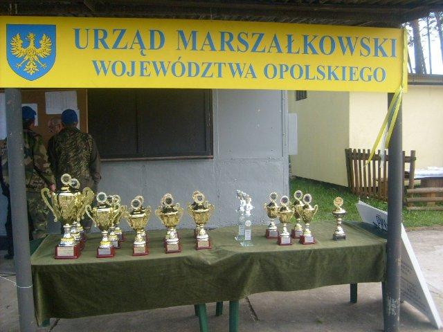 Zawody 2009