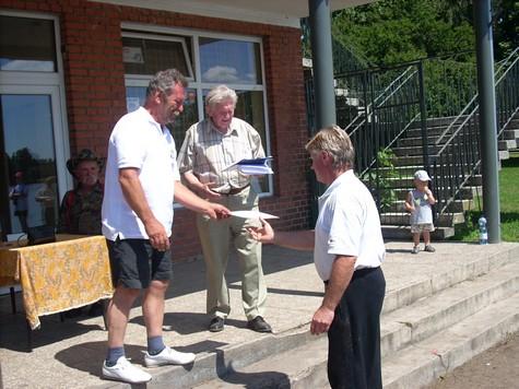 Puchar ¦niata³y 2010