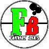 Fantazy Baits wêdkarstwo, sprzêt wêdkarski Fantazy Baits, Fantazy Baits forum | wêdkarstwo - wedkuje.pl