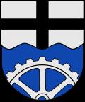 Wickede - Niemcy, powiat Soest.