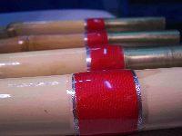 Wêdki bambusowe - towarzystwo mi³o¶ników wêdek bambusowych TMWB