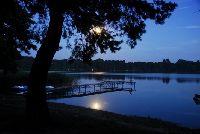 Jezioro Wsypowo