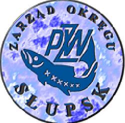 Spinningowe Mistrzostwa Okrêgu PZW S³upsk 23-24. 09.2017