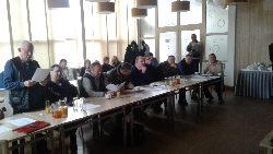 Zebranie Sprawozdawcze-Big-Fish Szczecin 09.02.20.