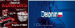 Konkurs Delphin Polska