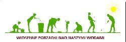 Sprzątanie Świata-  24.03.18 Jezior Grabowo