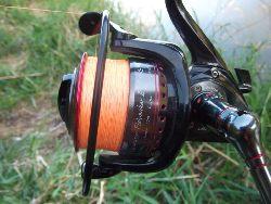 Plecionka Dragon Fishmaker 0,10 mm 8,10 kg