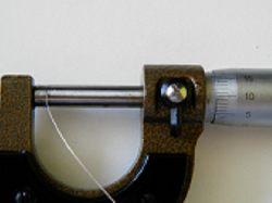 Plecionka DRAGON Magnum 4X - Test