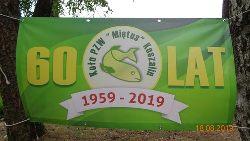 Puchar Prezesa 2020 ko³a Miêtus Koszalin. Wyniki