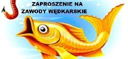 OTWARCIE SEZONU - Zawody Baranowo!