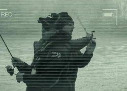 Garmin Fishing League Daiwa Challenge