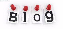 Bloger IV kwarta³u - Rozstrzygniêcie