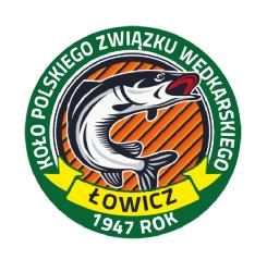 Wêdkarz Roku  GP - Okrêg PZW Skierniewice 2018 r.