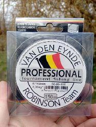 ¯y³ka VDE-Robinson Team Professional