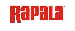 Opinie o przynêtach Rapala