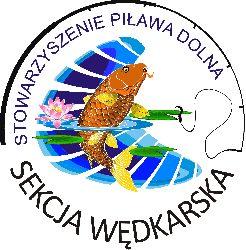 Wêdkowanie nocne-  Stowarzyszeniu Pi³awa Dolna