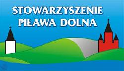 Zawody wêdkarskie z okazji Dnia Dziecka-Pi³awa Dolana 02.06.19