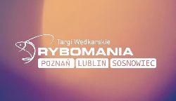 Rybomania Lublin 2017 bilety i atrakcje