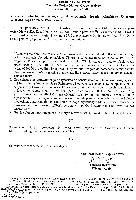 Wis³a nr 5 / P³ock - zakaz po³owu w zatoce ORLEN SA
