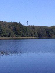 Jezioro Piekie³ko