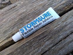 Klej wodoodporny Stormsure