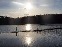 Jezioro Mormin (Ostroróg)