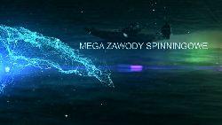 Zawody spinningowe Manyfik na jeziorze Lubniewice