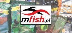 Wyniki konkursu z firm± MFish.pl!