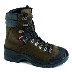 RANGER firmy Demar - siedmiomilowe buty dla wymagajacych