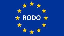 RODO !!!!!!