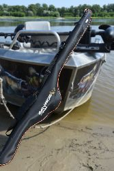 Savage Gear WPMP - wodoodporne pokrowce na wêdki