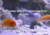 Relacja z Targów Poznañskich i inne nowo¶ci