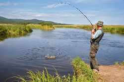 Komunikat ZG PZW - jedziemy na ryby legalnie !!!!