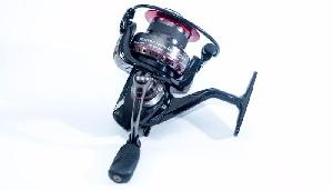 Dragon Fishmaker II  FD 935i