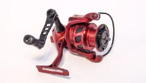 Spro Red Arc Legend 3000 FD