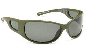 Solano model FL1192