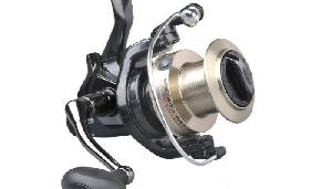 Spro Super Long Cast 4600