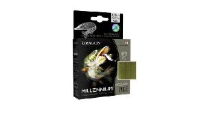 Dragon ¯y³ka Millenium Szczupak 0.35mm 12.77kg