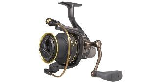 Ryobi Proskyer Aquapower LT FD5500
