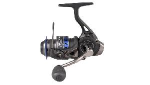 Dragon Street Fishing HS FD420i