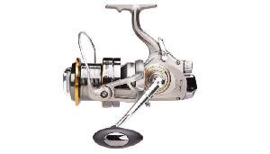 Mistrall Aqua Carp FRD60