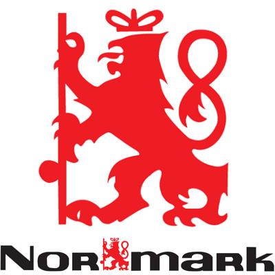 Normark Polska Normark Polska