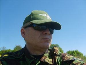Robert Karcz