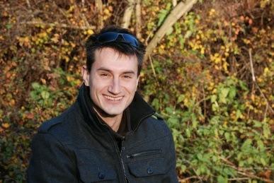 Maciej Dêbiec