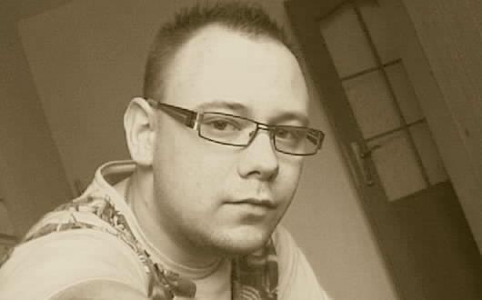 Piotr Ziêba