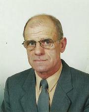 Franciszek Grzonkowski