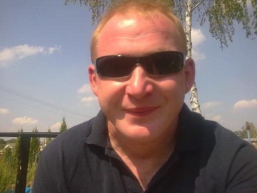 Wojciech Piórkowski