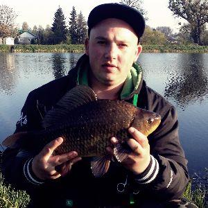 Marcin Kapy¶