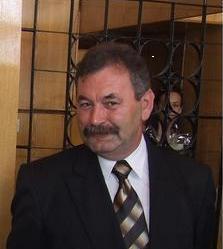 Krzysztof Francik